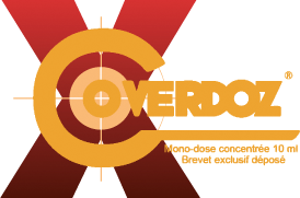 Logo Coverdoz